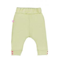 Kalhoty Summer Time