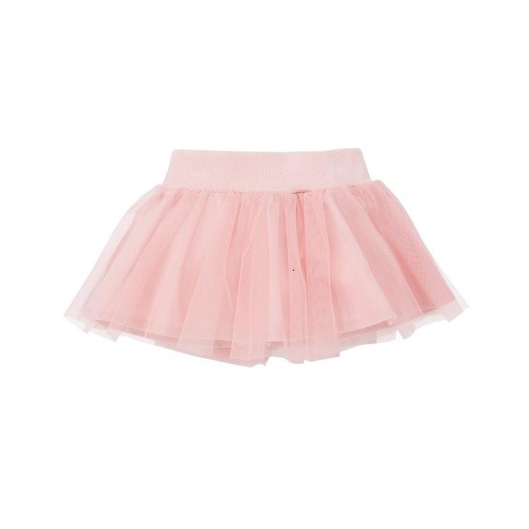 7591a197b37 Kojenecká tylová sukně Pinokio