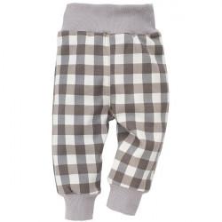 KOjenecké kalhoty Pinokio North
