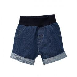 Dětské šortky Pinokio Sea World
