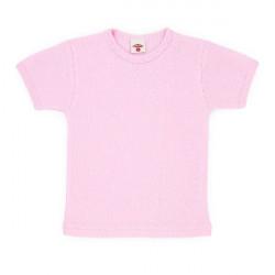 Dětské tričko s krátkým rukávem Makoma