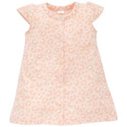 Letní kojenecké šaty Pinokio Sweet Panther