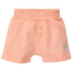 Chlapecké kojenecké šortky Pinokio Leon