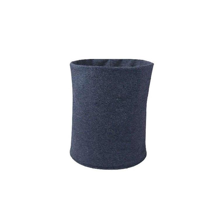 Dětský nákrčník Yo Scorpio Blue Jeans